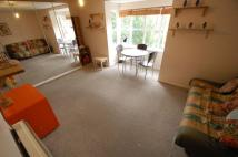 Colwyn Green Studio apartment to rent
