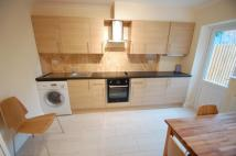 Maisonette to rent in Harcourt Ave, Edgware...