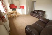 (1st Floor) Flat to rent