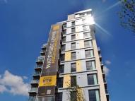 new Apartment for sale in RISE Apartments...