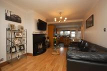 3 bedroom semi detached property to rent in St Michaels Avenue...