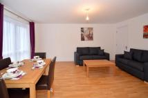 new Apartment in Holmfield...