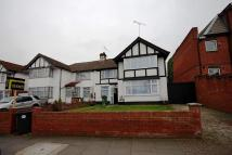 5 bed semi detached property in Preston Road, Wembley...