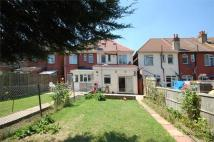 4 bed semi detached house for sale in Thurlby Road, WEMBLEY...