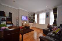 2 bedroom Flat to rent in High Road, Wembley...