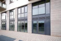 Commercial Property to rent in Forum House...