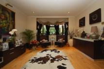 3 bedroom semi detached house to rent in Vivian Avenue, Wembley...