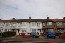 3 bed Terraced home in Lonsdale Avenue, Wembley...