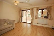 semi detached property in Harwood Close, Wembley...