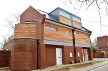 new Flat for sale in Wembley Park, Middlesex