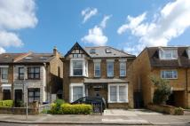 6 bedroom Detached house for sale in Napier Road, Wembley...