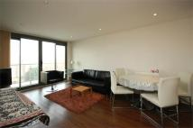 2 bedroom Apartment to rent in Central Apartments...