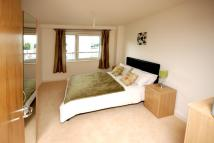 2 bedroom new Flat in Forum House...
