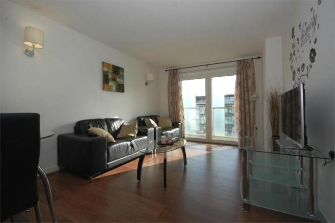 2 Bedroom Apartment To Rent In Forum House Empire Way Wembley