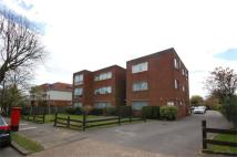 2 bedroom Flat for sale in Crawford Avenue, WEMBLEY...