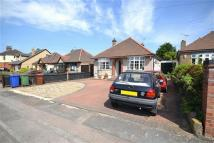 3 bed Detached property for sale in Lodge Lane, North Grays