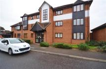 Apartment to rent in Brimfield Road, Purfleet