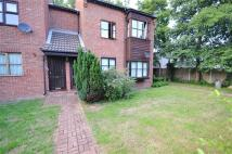 1 bedroom Apartment in Runnymede Court...