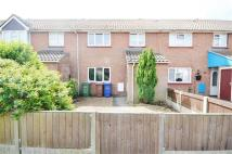 Harding Road Terraced property to rent
