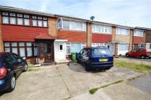 3 bedroom Terraced home in Portsea Road, Tilbury