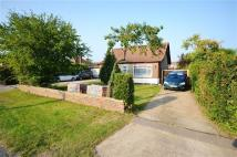 3 bed Detached home for sale in Central Avenue...