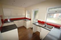 4 bedroom Terraced house in Hathaway Road, Grays...