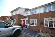 2 bedroom Terraced home for sale in Cole Avenue...