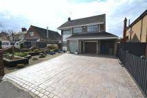 Detached home for sale in Windsor Avenue...