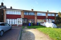 Bryanston Road Terraced house for sale