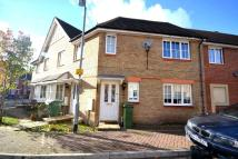 2 bed Flat in Plymouth Road...