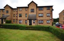 Apartment in Chestnut Road, Basildon