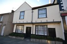End of Terrace property in High Street, Aveley