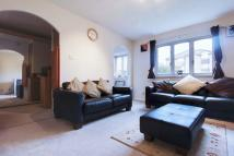 Tennyson Close Apartment for sale
