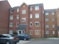 Apartment to rent in Bream Close, Tottenham...