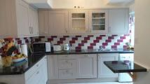 Terraced house for sale in Falcon Crescent, Enfield...