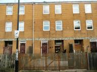 property to rent in Welford Close, Hackney, E5