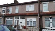 North Avenue Terraced property for sale