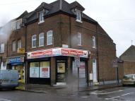 Apartment in Ordnance Road, Enfield...
