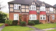 property to rent in Chase Road, Oakwood