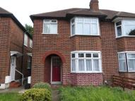property to rent in Bridge Close, Enfield, EN1