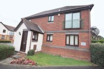 2 bedroom Apartment in Ash Tree Court...