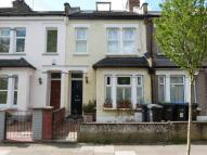 4 bed Terraced home in Sweet Briar Walk...