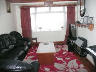 3 bed Terraced property in Harrow Drive, Edmonton...
