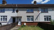3 bedroom Terraced home for sale in Wilbury Way, Edmonton...