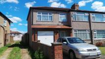End of Terrace home for sale in Sedcote Road, Enfield...