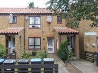 property to rent in St Alphege Road, Edmonton, N9
