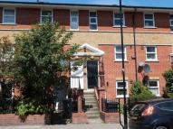 property to rent in Tynemouth Road, Tottenham, N15