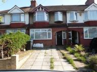 Terraced house to rent in Ascot Gardens, Enfield...