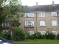 Apartment to rent in Churchbury Lane, Enfield...