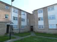 Apartment in St Martins Close...